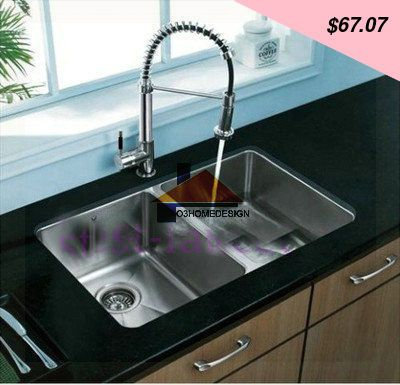 Great item for everybody. torneira banheiro hot cold faucet torneira misturador cozinha LED kitchen faucet white kitchen faucet LLC17 - US $67.07 http://shoppingfever3.net/products/torneira-banheiro-hot-cold-faucet-torneira-misturador-cozinha-led-kitchen-faucet-white-kitchen-faucet-llc17/