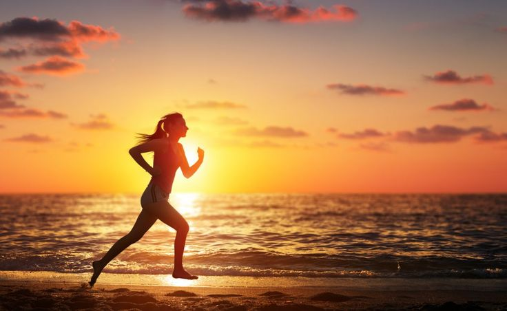 8 Interval Training Running Workouts For Speed Interval Training Running Running On The Beach Interval Running