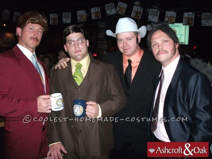 Drawing for the lucky 50/50 raffle winner TPI Extravaganza donates - team halloween costume ideas