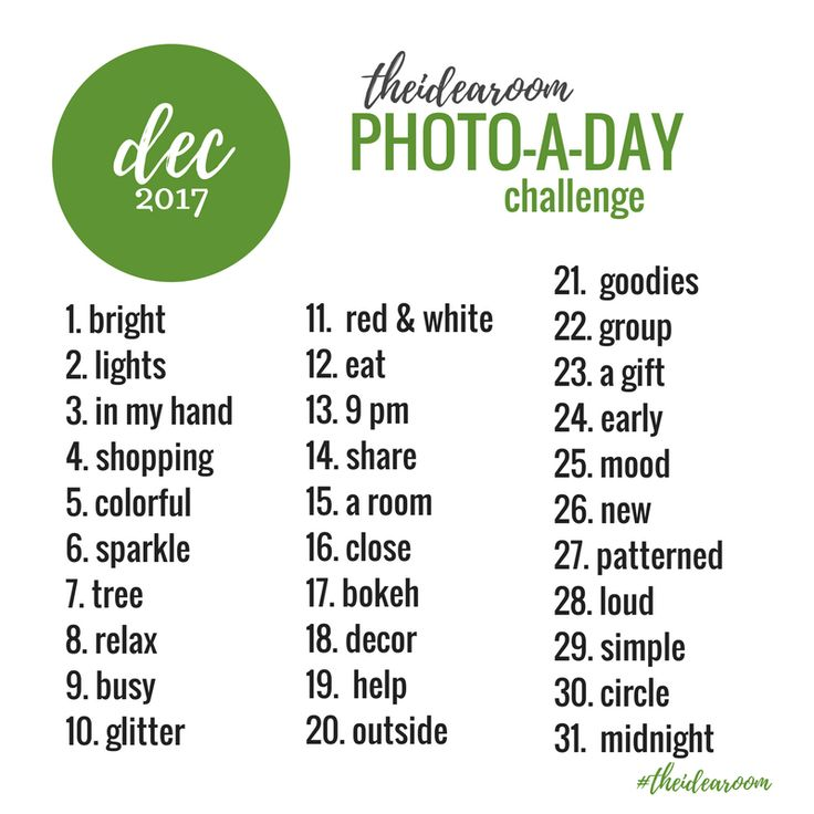 Join us for another year of our 365 Photo A Day Challenge. We have been doing this for a few years in our Instagram community and we would love for you to join in the fun! This is a great way to get out your cameras and to get creative while recording moments from your every …