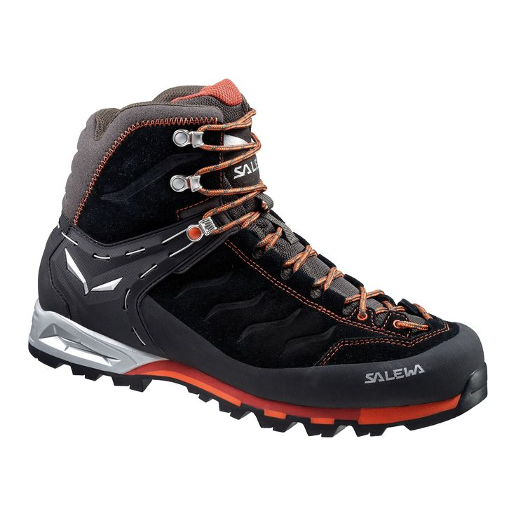 MS MTN TRAINER MID GTX - Salewa