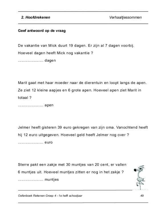 Sommen Kleurplaat Sinterklaas 27 Beste Afbeeldingen Over Redactiesommen Op Pinterest