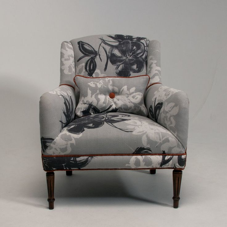 Small Sectional Sofa Hellebores chair http andreanairn SetteesStoolsSofa