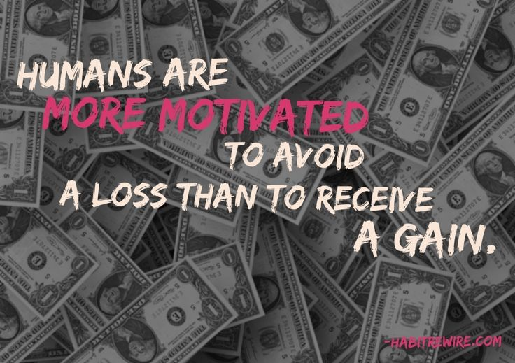 Habit success quote