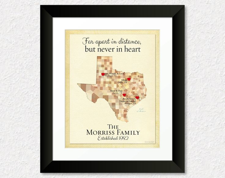 Godmother Gift Goddaughter Gift Long Distance Gift: 63 Best Long Distance Family Gifts Images On Pinterest