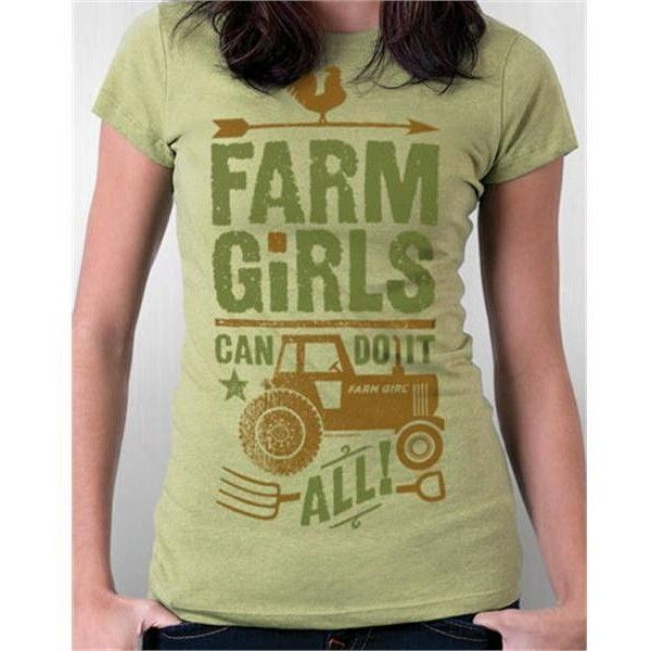 from Maxwell tractors and girl nu