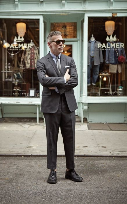 #nick #wooster #nickwooster
