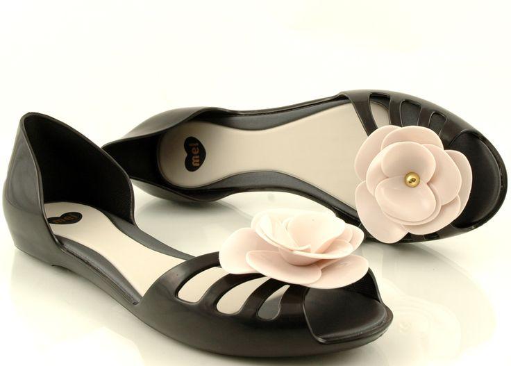 http://zebra-buty.pl/model/5182-sandaly-mel-31536-move-black-beige-2051-135