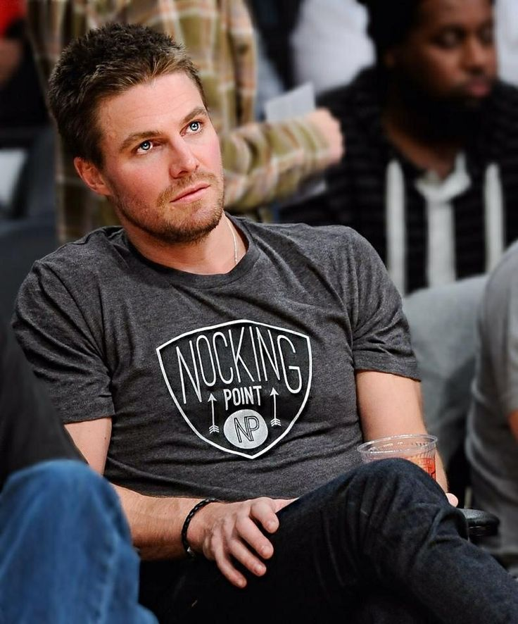 22 best images about Stephen Amell>>>>Arrow>>>>> on ...  22 best images ...