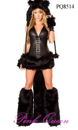 Maybe this is what I'll wear on Sat for your BIRTHDAY!