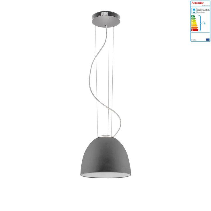 best 25 lampen online ideas on pinterest leuchten online