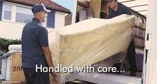 cheap movers perth: http://cheapmoversperth.com.au/  Satisfaction Guar...