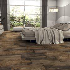 62 best images about pavimentos para interiores on - Pavimentos ceramicos interiores ...