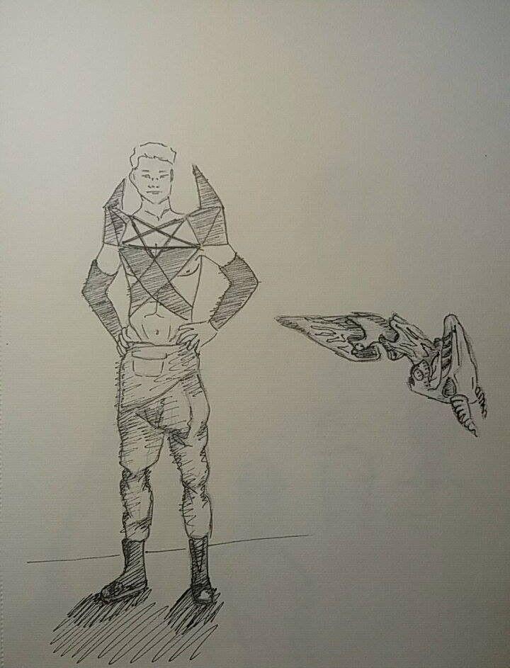 Extra bij eerste ontwerp: +/- zelfde ontwerp op een mannelijk lichaam (persoon veel interessanter dan op vrouwelijk lichaam)