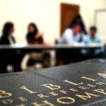 Bibel Server - Bibel Konkordanz - http://www.routefinders.de/bibel-server-bibel-konkordanz/