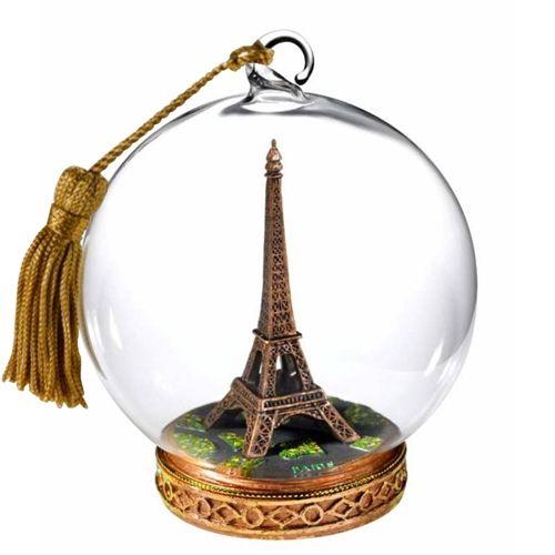 Paris Christmas Decorations: 49 Best Oh La La Paris Gift Ideas Images On Pinterest