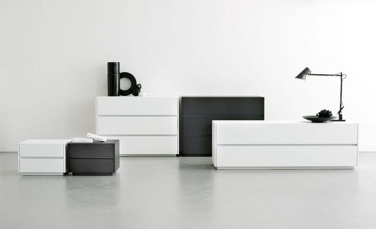 Olivieri mobili ~ Self olivieri mobili camera da letto