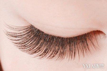 New Double Tip Flat Eyelashes Extension Kit, Individual Eyelash Extension ,Silk Lashes Ellipse Cilia For Augmentation BK