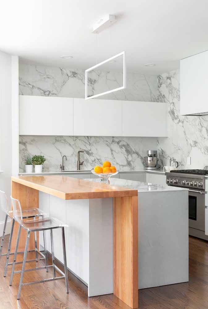 5 step to find average kitchen remodel cost kitchen remodel cost