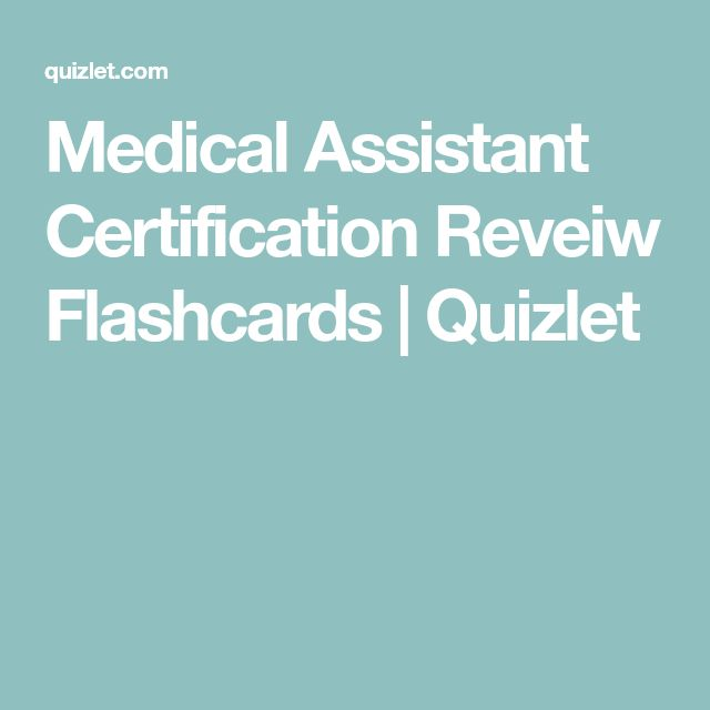 7 best Career images on Pinterest Medical assistant, Career and - podiatric medicine resume example