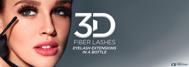 """new-test-review-3d-fiber-lash"""""""
