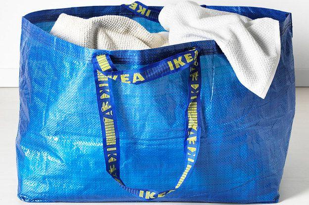 34 hack de chez Ikea