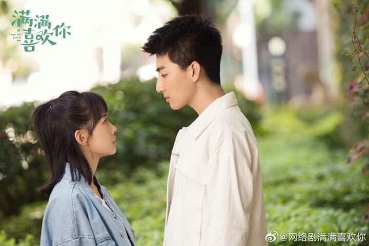 Pin De Bebo H S Em Liu Yu Han Atores Amor