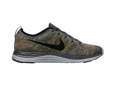 Nike Flyknit Lunar1  Men's Running Shoe - $160