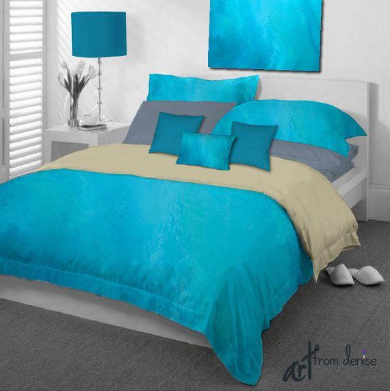 17 Best Images About Bedroom Bathroom Colors Aqua Blue: 17 Best Images About Colors Lime + Aqua, Teal, Turquoise