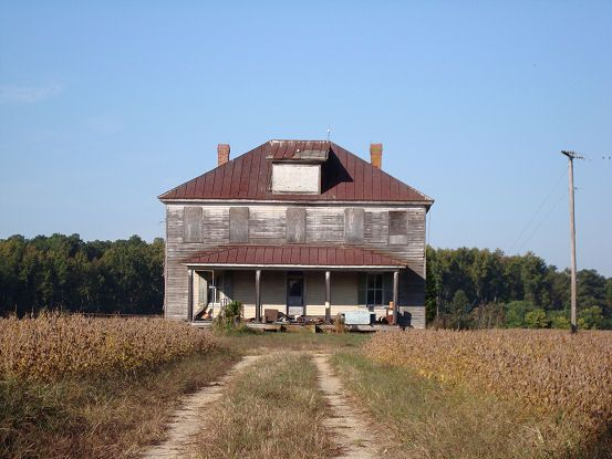 Abandoned Old Homes for Sale   Abandoned Farm houses for Sale  http   hobbitslife. Best 25  Farm house for sale ideas on Pinterest   Dream house