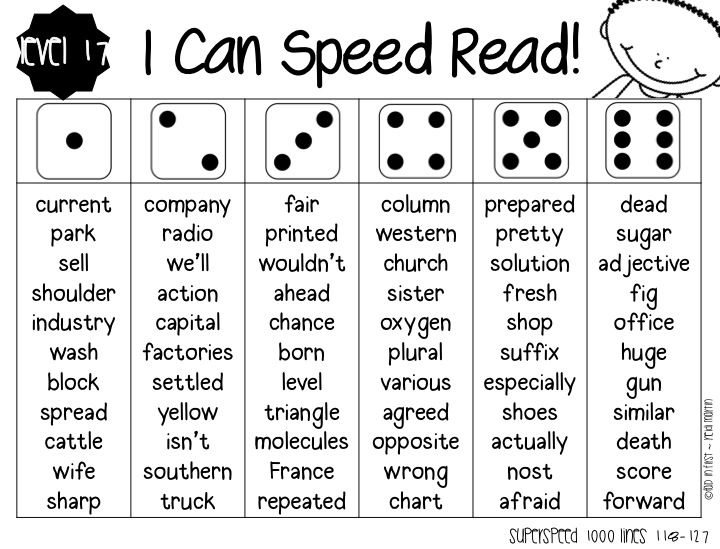 428 best Kindergarten Reading Ideas images on Pinterest
