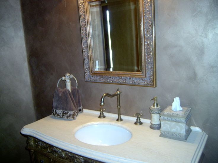 Bathroom Remodeling Kerrville Tx 9 best luster stone images on pinterest | wall finishes, plaster
