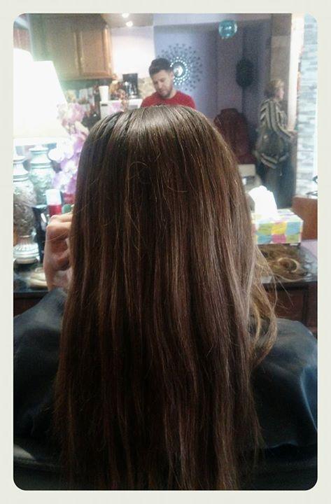 La vida es demasiado corta,  para llevar un cabello aburrido ¿ no crees ?Tú también atrévete a lucir ese cabello que siempre as deseado citas 6311777068 6313031692 o 6901919 #http://www.jennisonbeautysupply.com/  ,#hairinspo #longhair #hairextensions #clipinhairextensions #humanhair #hairideas #hairstyles #extensions #prettyhair  #clipinhairextensions #hairextensions #longhairgoals #hairextensionsspecialist #queenbhairextensions  virgin human hair wigs/hair extensions/lace closure/clip in…