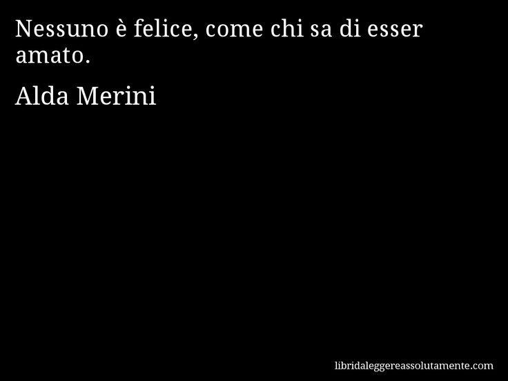 Cartolina con aforisma di Alda Merini (46)