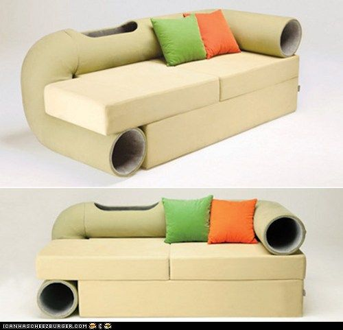 Funny Couches 26 best crazy couches images on pinterest | diapers, home and