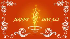 #HAPPY_DIWALI A festival full of sweet memories, sky full of fireworks, mouth fu… e86a461e8ea495fe257bcf7c61922a44  diwali greetings diwali cards