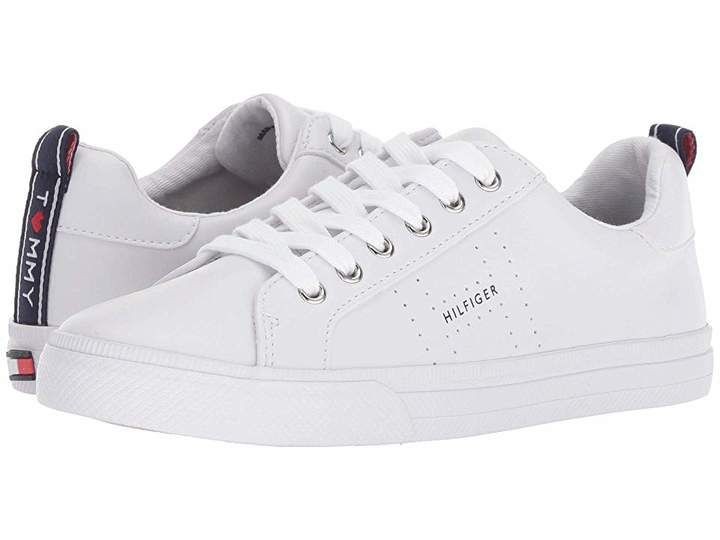 Tommy Hilfiger Lelita Tommy Hilfiger Sneakers Tommy Shoes Tommy Hilfiger Shoes