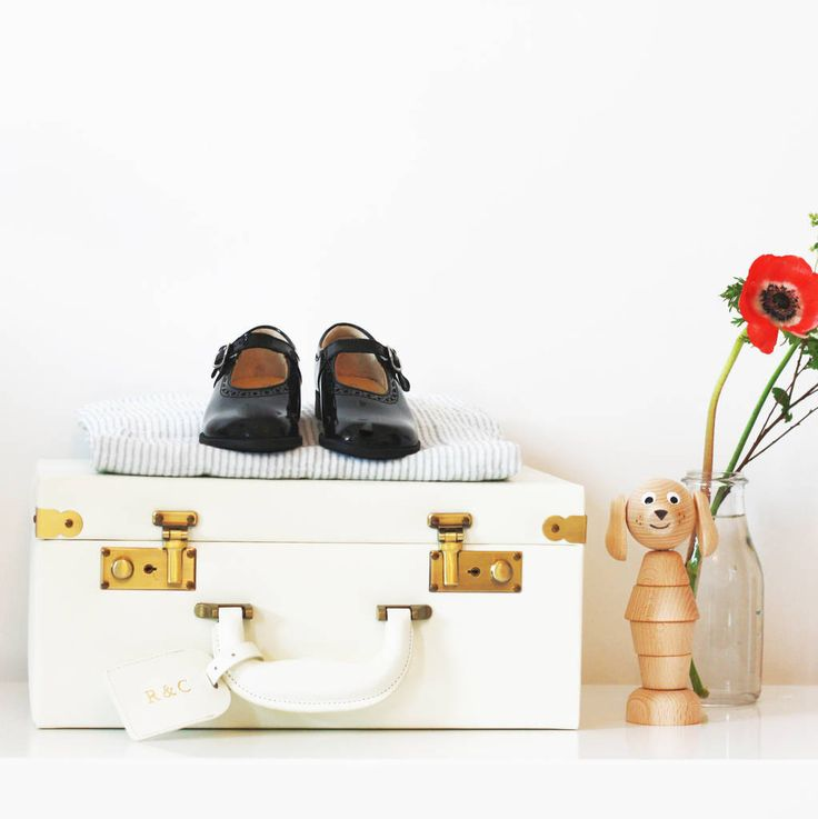 17 Best ideas about Baby Memory Boxes on Pinterest ...