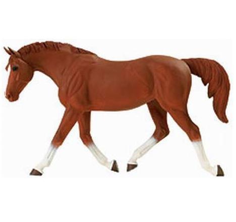 16 Best Horse Toys For Girls Images On Pinterest Breyer