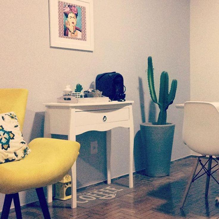 Armario Habitacion Matrimonio Barato ~ As 25 melhores ideias de Aparador para corredor no Pinterest Divisórias para escritório, Nicho