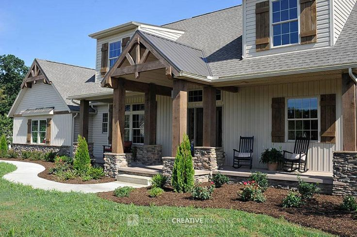 34 best earth sheltered homes images on pinterest - Rustic home exterior color schemes ...