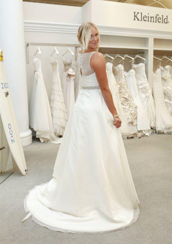 16 best Bethany\'s Wedding images on Pinterest | Bethany hamilton ...
