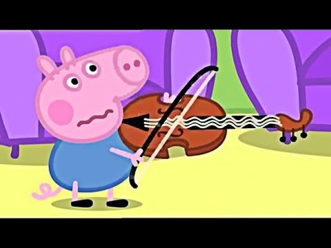 Peppa Pig Season 1 Episode 21 in English – Musical Instruments...  http://tv.celebrination.rootsdmag.com/peppa-pig-season-1-episode-21-in-english-musical-instruments-joined/