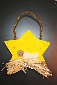 25+ Best Ideas about Christian Christmas Crafts on Pinterest | Christian christmas, Christmas ...