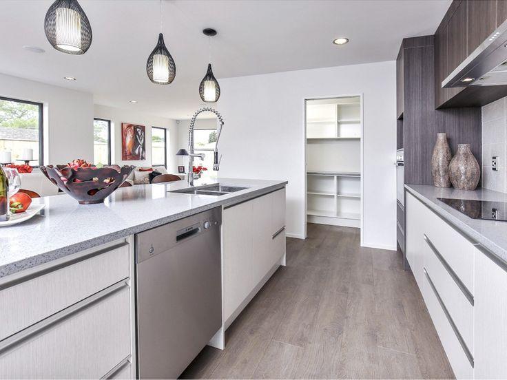 48 Best Engineered Wood Flooring NZ Images On Pinterest