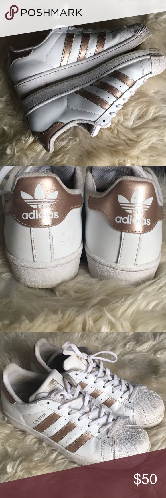 Stan smith copper adidas superstars Stan Smith adidas super stars adidas Shoes Sneakers