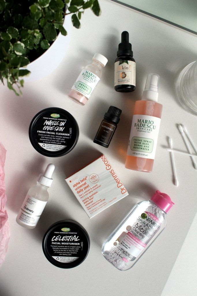 Something You May Not Know About Me Is That I Am A Skincare Addict Makeup Skin Care Skin Care Organic Skin Care