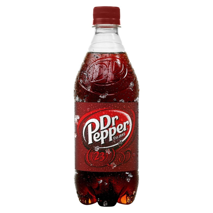 72 best images about Dr Pepper on Pinterest | Logos, Pop ...