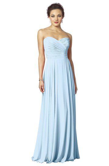 After Six 6639 Bridesmaid Dress   Weddington Way   nice