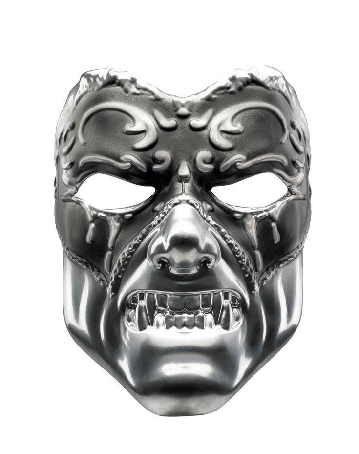 Masquerade Mask Craft Supplies